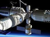 Cina mette orbita stazione spaziale Tiangong-2: ecco futuro aspetta
