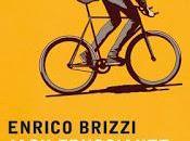 Enrico Brizzi, Jack Frusciante uscito gruppo