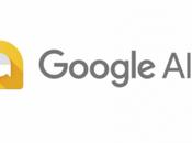 Google Allo fase rilascio globale