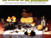 formaggio pere, storia proverbio