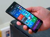 Lumia offerta prezzo Euro, versione Dual Euro