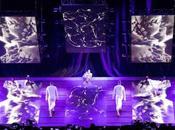 """EMMA: straordinario successo prime date (sold out) ieri venerdì Mediolanum Forum Assago (Milano) dell'""""ADESSO TOUR"""", l'attesissimo tour principali palasport italiani!"""