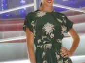 TELEVISIONE: Torna Verissimo Silvia Toffanin Ospiti Emma Marrone, Ilary Blasi