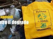 """#Buccinasco: Anche """"Puliamo mondo"""" sabato settembre 9.30"""