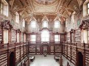 Aperta Gratuita Straordinaria della Biblioteca Girolamini Napoli