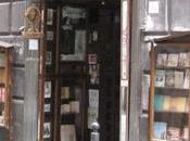 storica Libreria Colonnese apre Biagio Librai