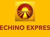 tornato Pechino Express