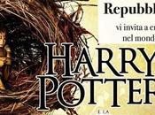 Macerata: Corso della Repubblica trasforma mondo Harry Potter