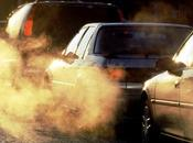 21/09/2016 Mobilità Ambiente: Ecco auto diesel inquinanti