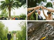 matrimoni nelle province Lazio attraverso fotografia Francesco Russotto