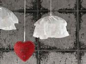 BLANC MARICLO': scopri subito nuova collezione!