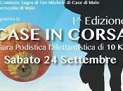 Case Corsa-10k Malo!!!!!!