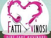 Fatti Vinosi: Falco road A.A. parte