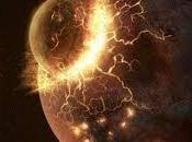 Mini-post: luna pezzo Terra Progetto Genesi: porteremo vita altri pianeti