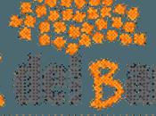 AIBI AMICI BAMBINI domani parte campagna ALTO MARE