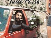 Tutto Passa Tour Artu' parte Piper Club Roma