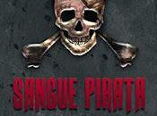 Anteprima: Sangue pirata Eugenio Pochini
