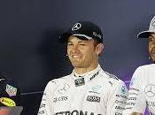 Singapore: Gran Premio Formula certamente poco noioso