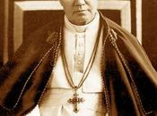"l'enciclica ""Pascendi dominici gregis"""