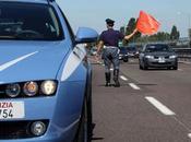 Focus Ndrangheta, settimana intensa Questura Crotone