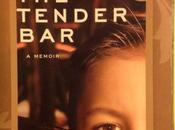 Tender Bar, memoir J.R. Moehringer