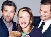 Bridget Jones's Baby: auguri figli Darcy