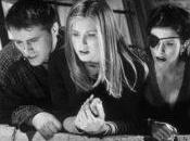 Dead Friends: Friends fosse stato film horror