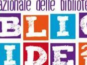 Napoli parte Bibliopride 2016