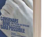 """""""Governare bene sarà possibile: #populismo #popolarismo"""" Giovanni Palladino, vince XXXIII PREMIO #CAPRI-SAN MICHELE #POLITICA"""