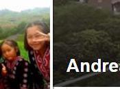 bambini Cham ristorante panoramico