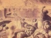 Carthago delenda