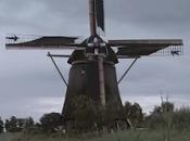 Windmill Massacre (2016)