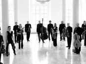 Stuttgarter Kammerorchester Abo-Konzert
