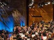Symphonieorchester Concerto inaugurale