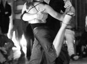Presentazione corso Tango Argentino Spazio Tadini: open