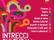 #buccinasco: intrecci culturali, tutta programmazione culturale 2016-2017