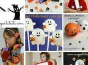 Idee Halloween ideas
