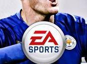 FIFA Guida Completa Tutti trucchi Gioco