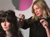 Pink Good, beauty tutorial giusta causa