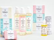 Beauty piccoli: Enfance Paris. nuovi shampoo liquidi