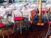 Bellavista Hotel Deluxe Piazza Cesare Battisti Riva Garda (TN) Tel. 0464554271