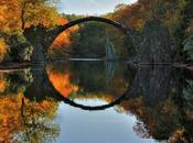 ponti, monumenti ammirare vivere (II)