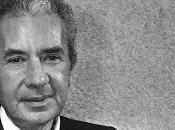 Aldo Moro Sandro Pertini
