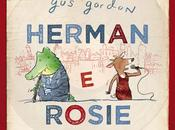 Herman Rosie: York, musica felicità inattesa