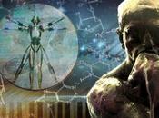 lato oscuro della Singolarità Tecnologica