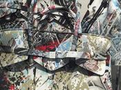 SAVE presenta nuova collezione limited edition GEISHA
