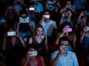 """Spot WIND """"CON TUOI OCCHI"""": l'emozione vince sulla tecnologia"""