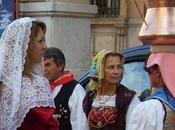 Folklore folklorismo