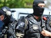 Terrorismo. Cinque sostenitori dell'Isis arrestati Spagna, Belgio Germania