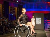 Modelle Rotelle incanta Milano